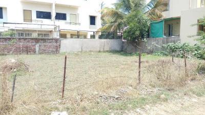 2880 Sq.ft Residential Plot for Sale in Vikash Nagar, Ichalkaranji
