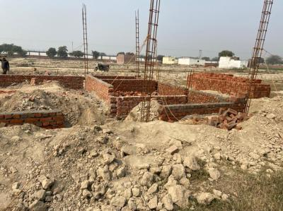 540 Sq.ft Residential Plot for Sale in Dadasiya, Faridabad