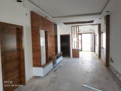 Gallery Cover Image of 4000 Sq.ft 6 BHK Independent House for buy in Karmanghat for 26000000