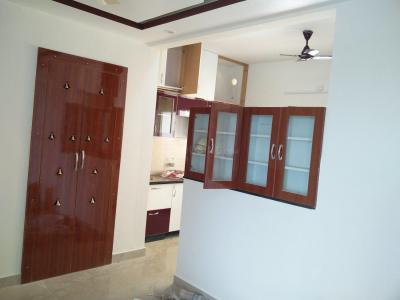 Gallery Cover Image of 1325 Sq.ft 3 BHK Apartment for rent in Pallavaram for 30000