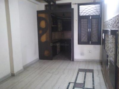 Gallery Cover Image of 1000 Sq.ft 2 BHK Independent Floor for rent in Loni Dehat for 12000
