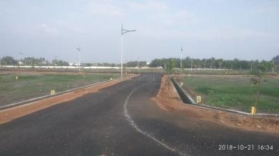 Gallery Cover Image of  Sq.ft Residential Plot for buy in Saravanampatty for 3620000