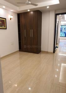 Gallery Cover Image of 2300 Sq.ft 3 BHK Independent Floor for buy in Sector 52 for 16000000