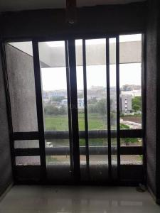 Gallery Cover Image of 1350 Sq.ft 2 BHK Apartment for buy in Shubh City, Palda for 3400000