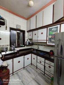 Gallery Cover Image of 520 Sq.ft 1 BHK Independent House for buy in Jeevan Bahar, Chembur for 15000000