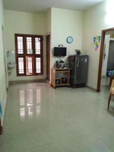 Gallery Cover Image of 784 Sq.ft 2 BHK Apartment for buy in Keelakattalai for 3800000