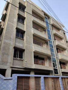 Gallery Cover Image of 1100 Sq.ft 3 BHK Apartment for buy in Bansdroni for 6800000