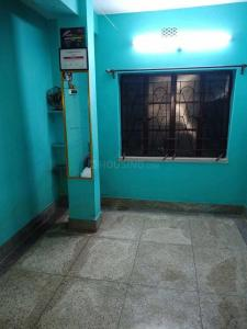 Gallery Cover Image of 450 Sq.ft 1 BHK Independent House for rent in Dum Dum for 4500