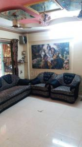 Gallery Cover Image of 2500 Sq.ft 3 BHK Independent House for buy in Thane West for 20000000