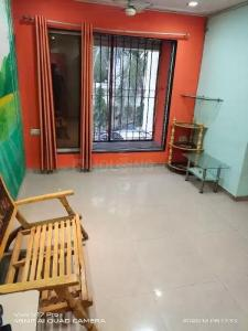 Gallery Cover Image of 850 Sq.ft 2 BHK Apartment for rent in Bhoomi Hills, Kandivali East for 28000