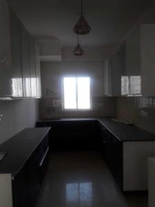 Gallery Cover Image of 1455 Sq.ft 3 BHK Apartment for rent in Sector 75 for 19000