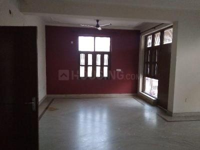 Gallery Cover Image of 4000 Sq.ft 5 BHK Villa for buy in Delta III Greater Noida for 19000000
