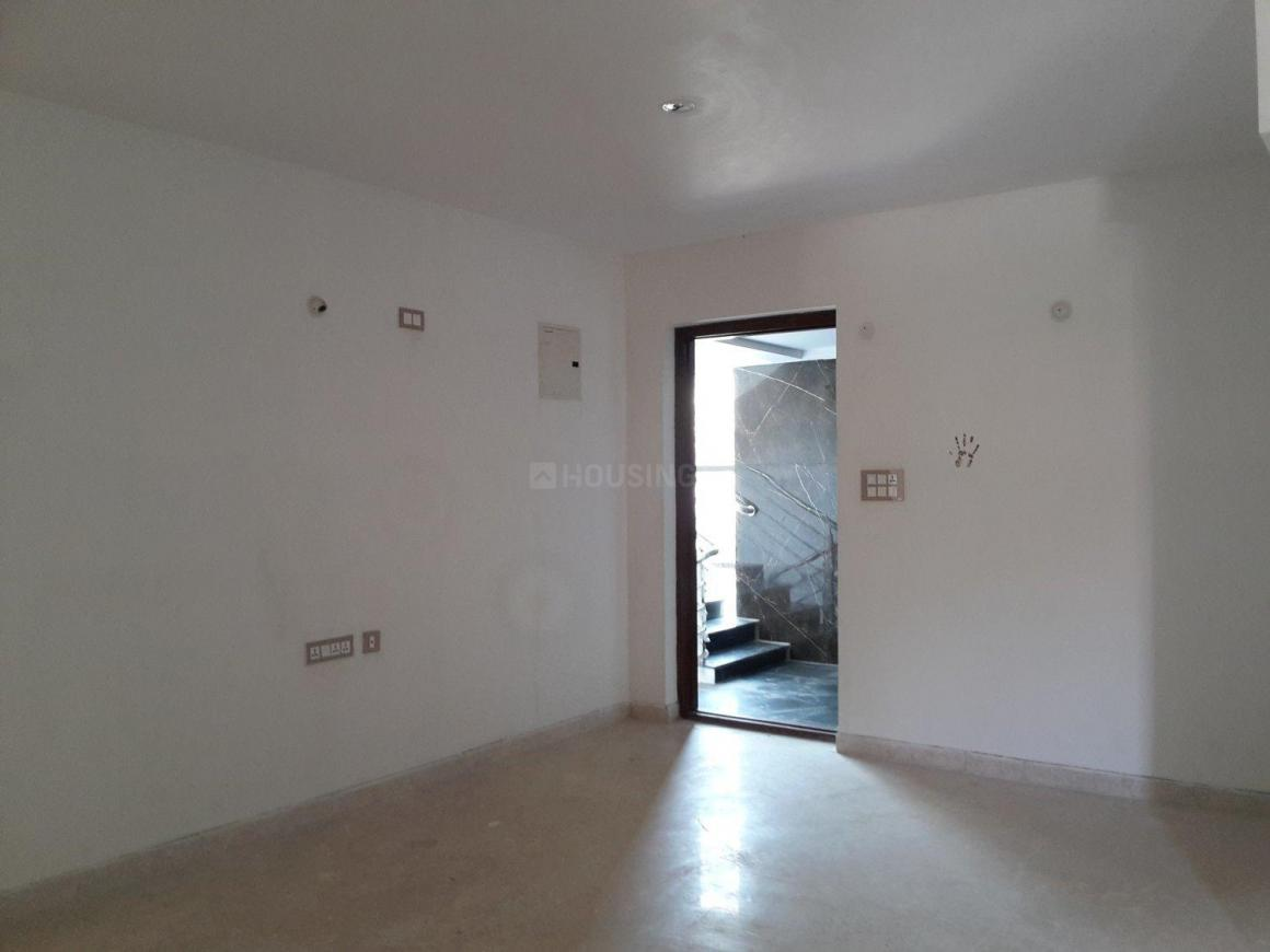 Living Room Image of 1540 Sq.ft 3 BHK Independent Floor for buy in Indira Nagar for 18000000