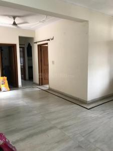 Gallery Cover Image of 1700 Sq.ft 2 BHK Apartment for rent in Mahalaxmi Apartment, Sector 2 Dwarka for 27000