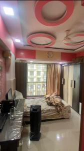 Gallery Cover Image of 995 Sq.ft 2 BHK Apartment for buy in Pratik Shree Sharanam, Mira Road East for 8000000
