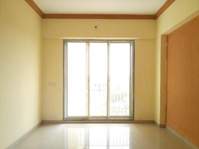 Gallery Cover Image of 950 Sq.ft 2 BHK Apartment for rent in Vasai West for 14000