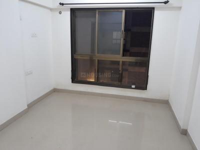 Gallery Cover Image of 1800 Sq.ft 3 BHK Apartment for rent in Chembur for 55000