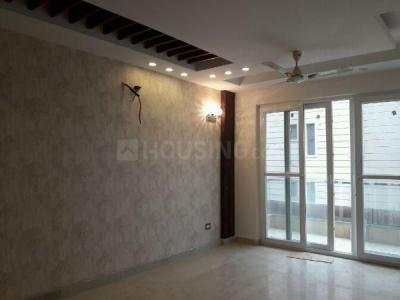 Gallery Cover Image of 2700 Sq.ft 4 BHK Independent Floor for buy in Sector 57 for 17500000
