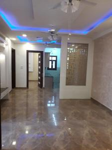 Gallery Cover Image of 1600 Sq.ft 3 BHK Independent Floor for buy in Shakti Khand for 7600000