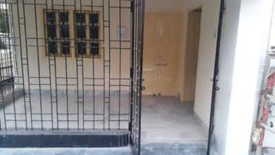 Gallery Cover Image of 1600 Sq.ft 3 BHK Independent House for rent in Rajendra Nagar for 16000