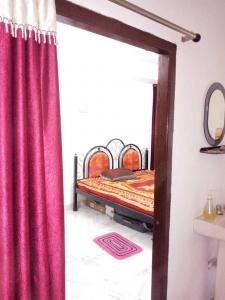 Bedroom Image of PG 4193764 B B D Bagh in B B D Bagh