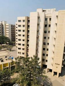 Gallery Cover Image of 780 Sq.ft 2 BHK Apartment for buy in Volga, Palava Phase 1 Nilje Gaon for 4300000