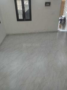Gallery Cover Image of 1200 Sq.ft 3 BHK Apartment for rent in Sector 19 Dwarka for 28000