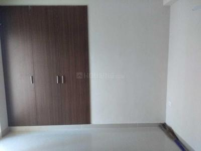 Gallery Cover Image of 1105 Sq.ft 2 BHK Apartment for rent in Noida Extension for 9500