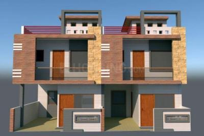 Gallery Cover Image of 2250 Sq.ft 3 BHK Independent House for buy in Govind Vihar for 6500000
