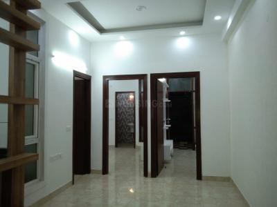 Gallery Cover Image of 880 Sq.ft 2 BHK Apartment for buy in Vasundhara for 3050000