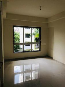 Gallery Cover Image of 1050 Sq.ft 2 BHK Apartment for buy in Godrej Central, Chembur for 17500000