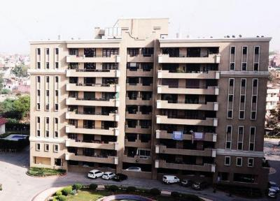 Gallery Cover Image of 4400 Sq.ft 5 BHK Apartment for buy in Eros Royale Retreat I, Sector 39 for 27000000