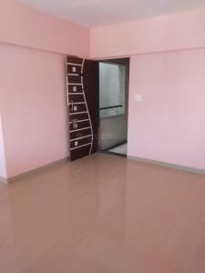 Gallery Cover Image of 850 Sq.ft 2 BHK Independent Floor for buy in Yewalewadi for 4500000