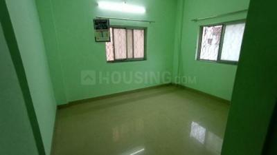 Gallery Cover Image of 1500 Sq.ft 1 BHK Independent House for rent in Kharadi for 12000