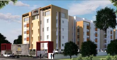 Gallery Cover Image of 1208 Sq.ft 3 BHK Apartment for buy in Tambaram for 5738000