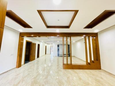 Gallery Cover Image of 3000 Sq.ft 4 BHK Independent Floor for buy in Sector 42 for 12000000