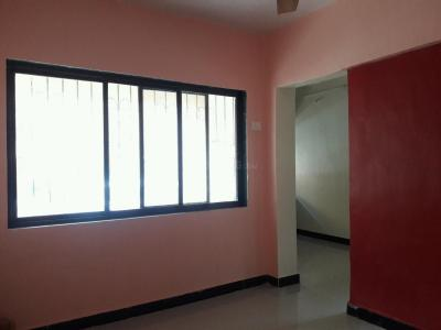 Gallery Cover Image of 575 Sq.ft 1 BHK Apartment for rent in Shiv Prerna, Asalpha for 18000