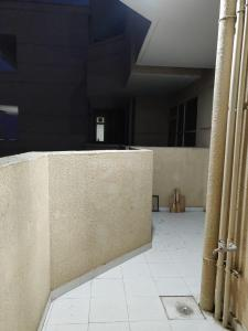 Balcony Image of 750 Sq.ft 2 BHK Apartment for rent in Pyramid Urban Homes II, Sector 86 for 11000