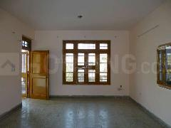 Gallery Cover Image of 2250 Sq.ft 6 BHK Independent House for buy in Sector 9 for 22000000