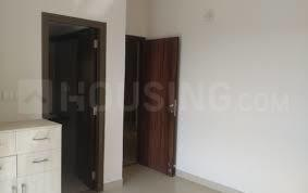 Gallery Cover Image of 2047 Sq.ft 1 BHK Apartment for buy in Kumbalgodu for 8800000