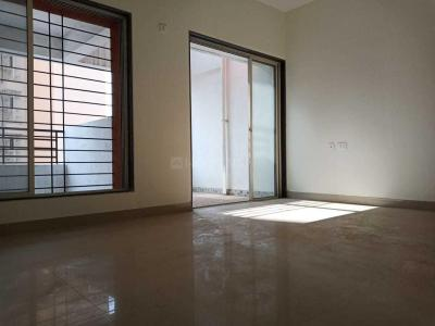 Gallery Cover Image of 850 Sq.ft 2 BHK Apartment for rent in Dhayari for 12000