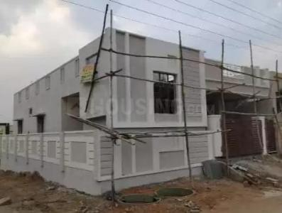 Gallery Cover Image of 1500 Sq.ft 2 BHK Independent House for buy in Chengicherla for 7800000