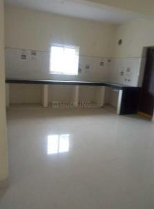 Gallery Cover Image of 2465 Sq.ft 3 BHK Villa for buy in Nizampet for 15000000