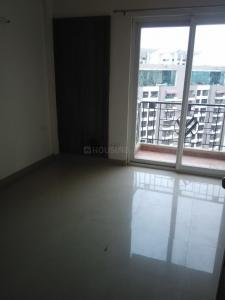 Gallery Cover Image of 1365 Sq.ft 2 BHK Apartment for rent in Ahinsa Khand for 24000