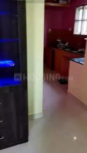 Kitchen Image of PG 5578305 Nanmangalam in Nanmangalam