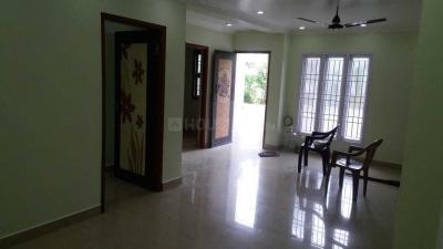 Gallery Cover Image of 1000 Sq.ft 2 BHK Independent House for buy in Kolathur for 7000000