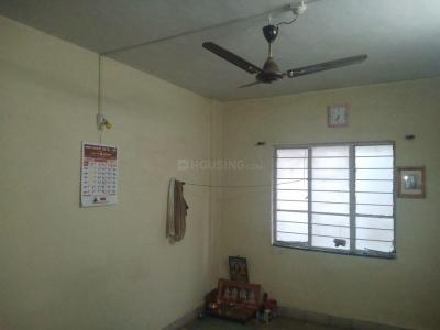 Gallery Cover Image of 570 Sq.ft 1 BHK Apartment for buy in Hingne Khurd for 3300000