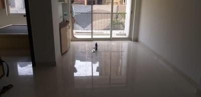 Gallery Cover Image of 1250 Sq.ft 2 BHK Apartment for buy in Ambuja Udvita, Bagmari for 9000000