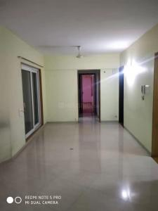 Gallery Cover Image of 1150 Sq.ft 2 BHK Apartment for rent in Wakad for 20000