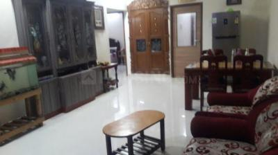 Gallery Cover Image of 1116 Sq.ft 2 BHK Apartment for buy in Priyanka Lifestyle, Maduravoyal for 9200000